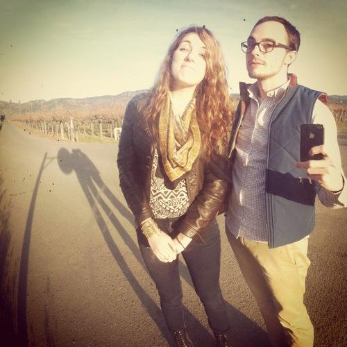 Winery Date 10